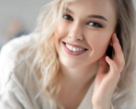 Early Cavity Care for A Long-Lasting Smile