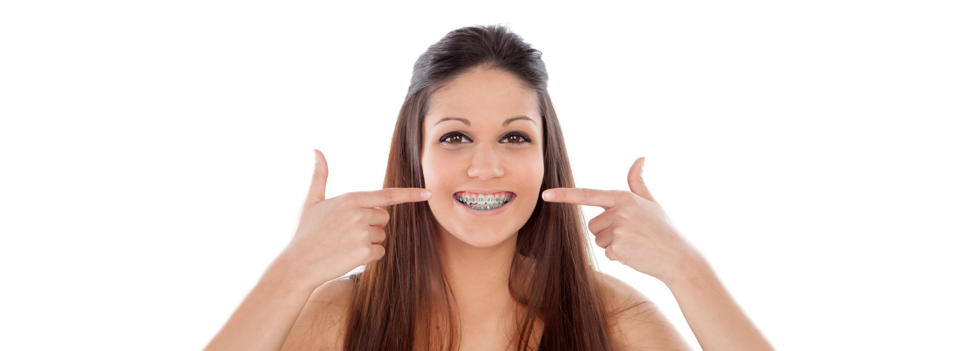 Fastbraces: Its Importance And Tips For Effective Teeth Straightening