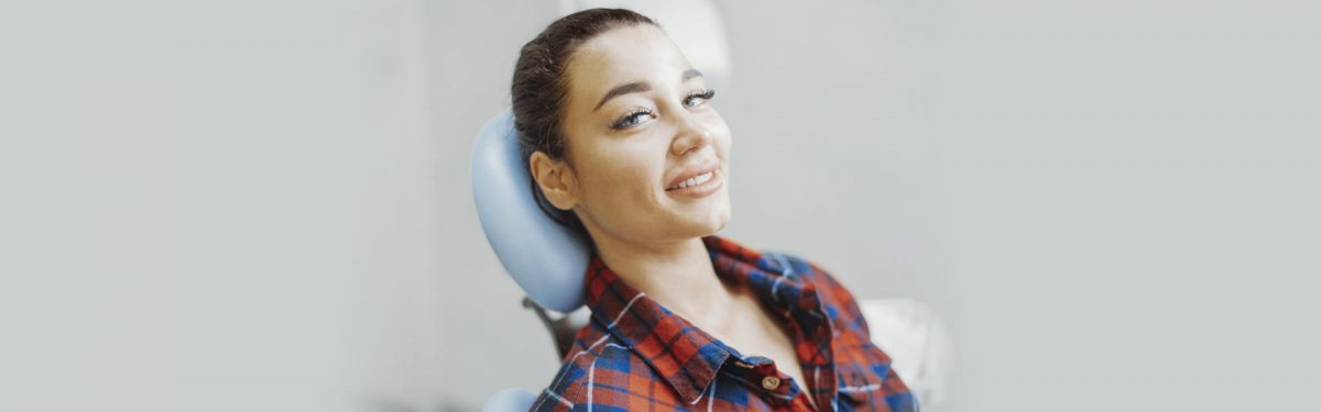 Facts You Should Know About Dental Inlays and Onlays