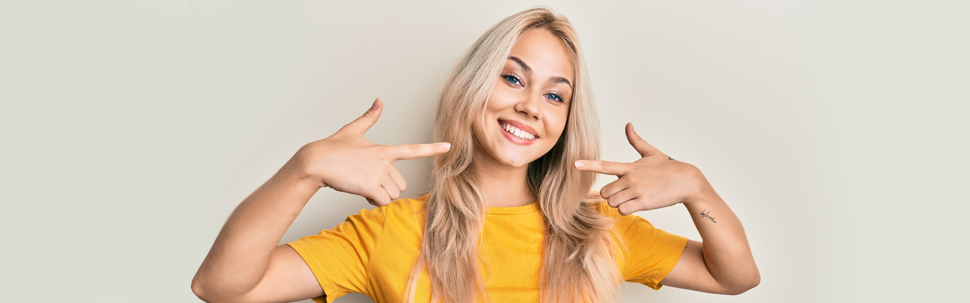 Life-Changing Benefits of Professional Teeth Whitening Procedure